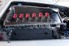 Ferrari 250 GT SWB Berlinetta Comp/61 2973GT