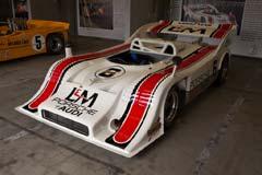 Porsche 917/10K 917/10-003