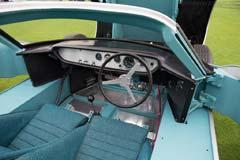 Lola Mk6 GT Ford LGT/P