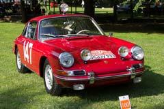 Porsche 911 Monte Carlo 300055