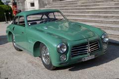 Pegaso Z102 Enasa Coupe 0102.150.0201