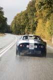 Porsche 904 Carrera GTS 904-098