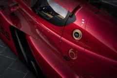 Mazda RT24-P