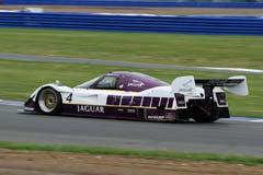 Jaguar XJR-11 590