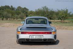 Porsche 959 WP0ZZZ95ZJS900133