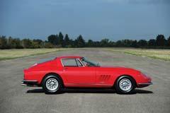 Ferrari 275 GTB 08311