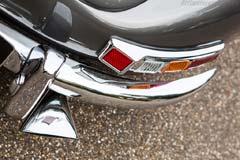 Mercedes-Benz 300 SL Roadster 198.042.7500432