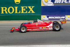 Ferrari 312 T4 037