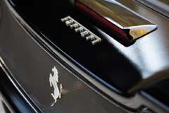 Ferrari F50 104092