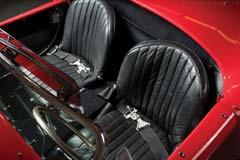 AC Shelby Cobra 427 CSX3293