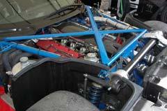 Dodge Viper GTS-R C27
