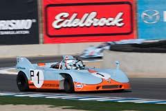 Porsche 908/3 908/03-013