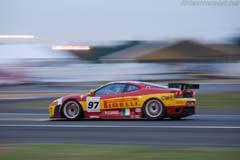 Ferrari F430 GTC 2616