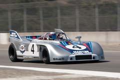 Porsche 908/3 908/03-002