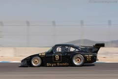 Porsche 935 K3 000 0029