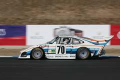 Porsche 935 K3 000 0023