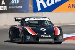 Porsche 935 K3 000 0017