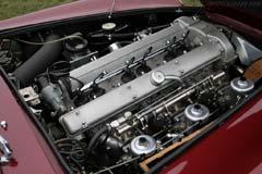 Aston Martin DB5 DB5/1533/R