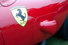 Ferrari 250 TR59/60 0770TR
