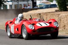Ferrari 250 TR59/60 0774TR
