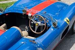 Ferrari 500 TRC 0696MDTR