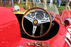 Ferrari 500 TRC 0670MDTR