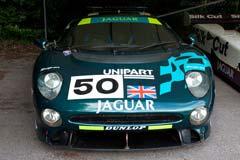 Jaguar XJ220C 002