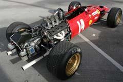 Ferrari Dino 166 F2 0004