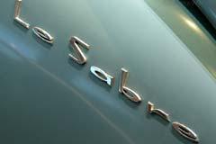 Buick Le Sabre Concept