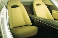 Jaguar R-Coupe