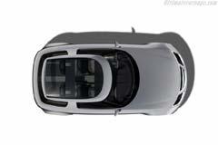 Saab 9X Concept