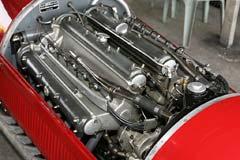 Alfa Romeo 12C 37