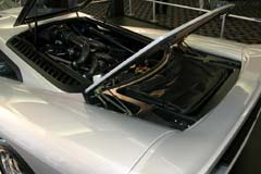 Saleen S7 Twin Turbo