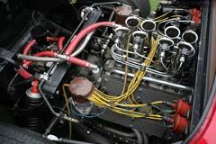 Alfa Romeo 33 Stradale 75033.133