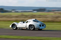 Maserati Tipo 151 151.006