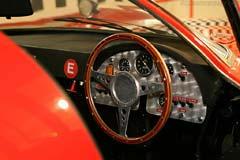 Maserati Tipo 151/3 151.002