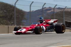 Ferrari 312 B 004