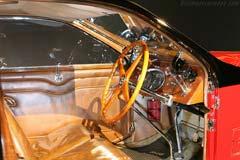 Bugatti Type 50T Coupe Profilee 46546