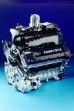 Lola B2K/00 Cosworth