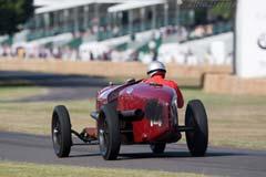 Alfa Romeo P2 0003