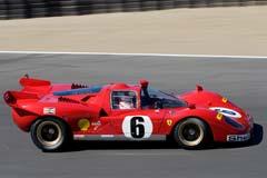Ferrari 512 S 1046