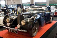 Bugatti Type 57 SC Atalante Coupe 57502