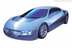 Honda V6 Ima Dualnote
