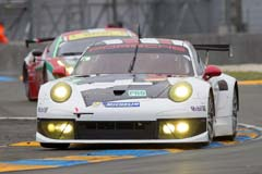 Porsche 911 RSR WP0ZZZ99ZDS199904