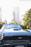 Aston Martin DB4 GT Bertone Jet DB4GT/0201/L