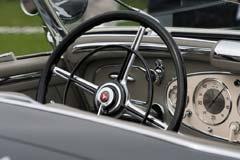 Mercedes-Benz 540 K Spezial Roadster 154151