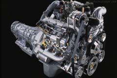 Ford F350 Tonka