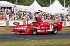 Alfa Romeo 33/TT/12 AR 11512-006