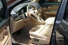 Fiat Croma 8V