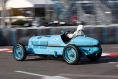 Alfa Romeo 8C 2300 Monza 2211097
